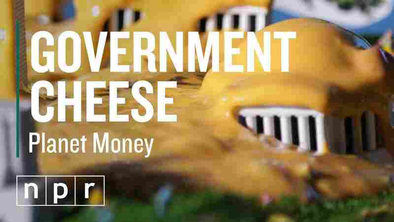 VIDEOS: Planet Money Shorts