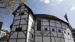 Shakespeare's Globe May Not Survive Pandemic, U.K. Lawmakers Warn