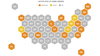Which States Are Reopening? A State-By-State Guide